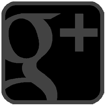 FPA architects on Google+