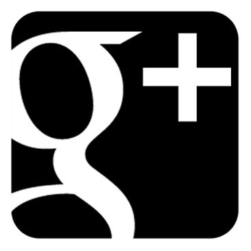 Google+/Picasa